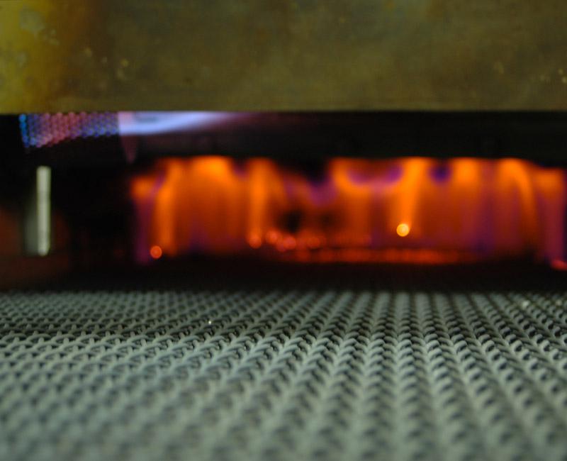 traitement thermique des m taux et des aciers inox gdd. Black Bedroom Furniture Sets. Home Design Ideas